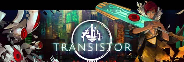 Transistor Trainer, Cheats for PC