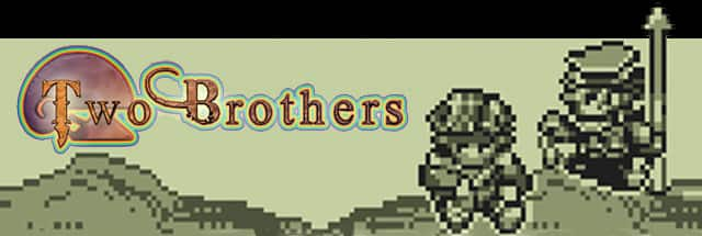 Two Brothers Trainer for PC