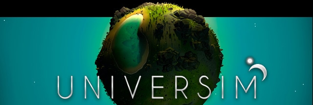 The Universim Trainer for PC