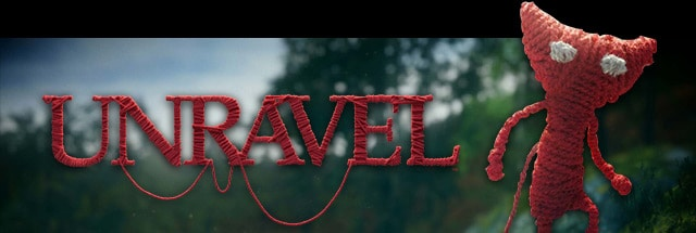 Unravel Cheats for Playstation 4