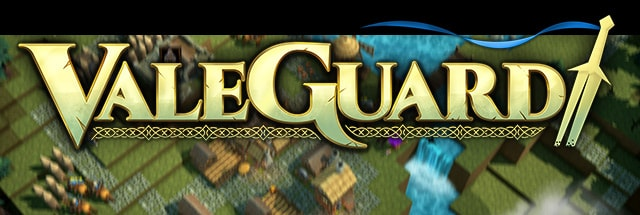 ValeGuard Trainer for PC