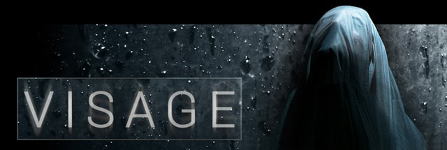 Visage Message Board for PC
