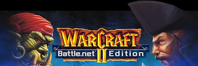 Warcraft II Battle.net Edition (GOG Version) Message Board for PC