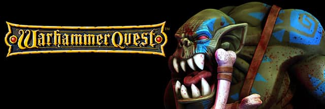 Warhammer Quest Trainers, Cheats and Codes for PC