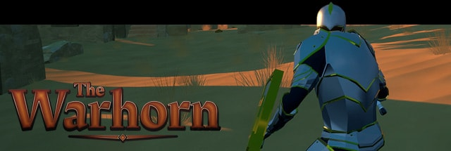 Warhorn, The Message Board for PC