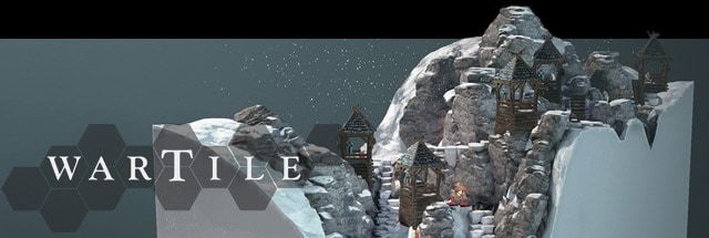 WARTILE Trainer for PC