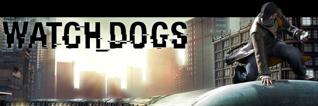 Watch Dogs Trainer, Cheats for PC