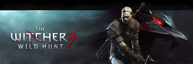 Witcher 3, The - Wild Hunt Trainer for PC