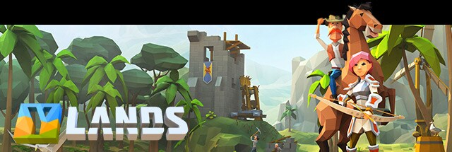 Ylands Trainer for PC