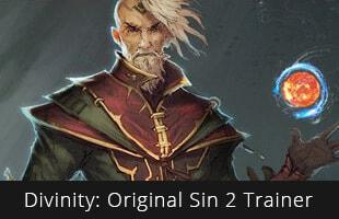 Divinity Original Sin 2 Wayfarer Tips | CINEMAS 93