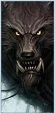 ForeverLonewolf