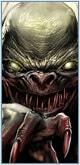 Night_Demon