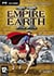 Empire Earth 2 Trainer