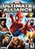 Marvel: Ultimate Alliance Trainer