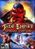 Jade Empire: Special Edition Trainer