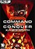 Command & Conquer 3: Kane´s Wrath Trainer