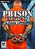 Prison Tycoon 4: SuperMax Trainer