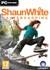 Shaun White Snowboarding Trainer