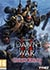 Warhammer 40k: Dawn of War 2 - Chaos Rising Trainer
