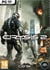 Crysis 2 Trainer