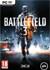 Battlefield 3 Trainer