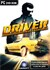 Driver: San Francisco Trainer