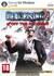 Dead Rising 2: Off the Record Trainer