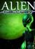 Alien Hallway Trainer