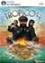 Tropico 4 Trainer