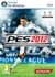 Pro Evolution Soccer 2012 Trainer