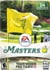 Tiger Woods PGA Tour 12: The Masters Trainer