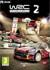 WRC FIA World Rally Championship 2011 Trainer