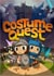 Costume Quest Trainer