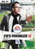 FIFA Manager 12 Trainer
