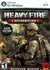 Heavy Fire: Afghanistan Trainer