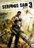 Serious Sam 3: BFE Trainer