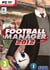 Football Manager 2012 Trainer