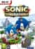 Sonic Generations Trainer