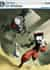 Cave Story Plus Trainer