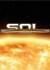SOL: Exodus Trainer