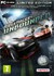 Ridge Racer: Unbounded Trainer