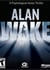 Alan Wake Trainer