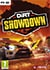 DiRT Showdown Trainer