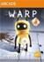 Warp Trainer