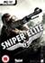 Sniper Elite V2 Trainer
