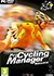 Pro Cycling Manager 2012 Trainer