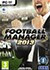 Football Manager 2013 Trainer