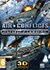 Air Conflicts: Pacific Carriers Trainer
