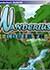 Wanderlust: Rebirth Trainer
