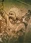 Nethergate: Resurrection Trainer